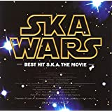 BEST HIT S.K.A. ~THE MOVIE~