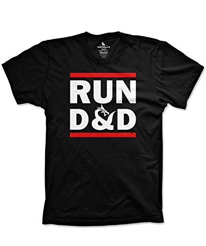 run-dd-shirt-funny-tshirts-board-game-dice-shirt-medium