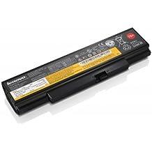 Lenovo Battery 76+ ( 4X50G59217, Retail Sealed Lenovo) For Models E550, E550c, E555, E560, E565