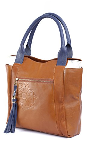 velez-large-leather-brown-handbags-for-women-bolso-de-mujer-cafe-cuero-hecho-en-colombia