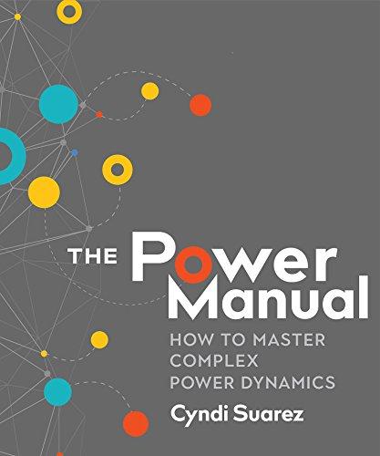 Power Dynamics The Best Amazon Price In Savemoney