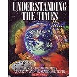 Understanding the Times, David A. Noebel, 0936163224