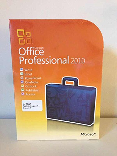 microsoft-269-14964-office-professional-2010-retail-office-suite-standard-retail-pc-english
