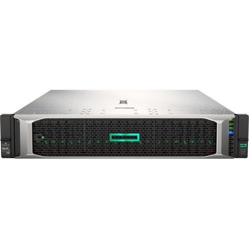 HP 875766-S01 DL380 GEN10 4114 1P 16G 24SFF SVR/SB by HP