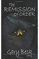 The Remission of Order Paperback