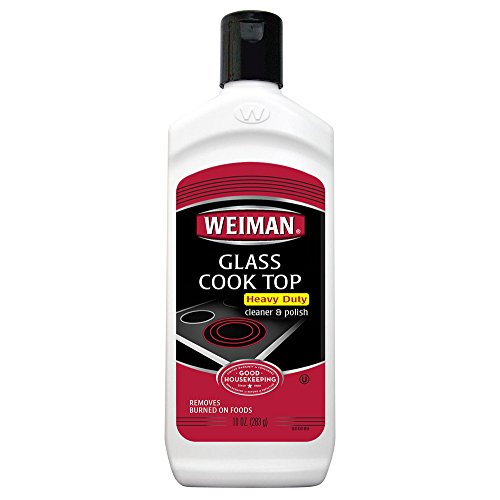glass cleaner polish - 1