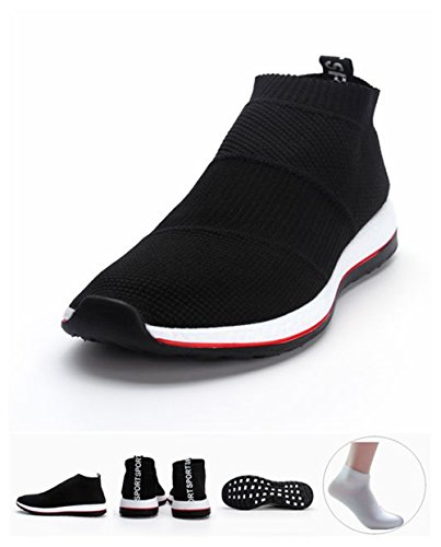 milan-street-mens-womens-court-graffik-skate-shoe-like-sock-sport-sneaker-footwear-men-100-dm-us-bla