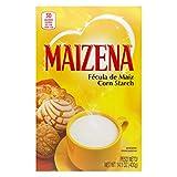 Knorr Maizena Corn Starch, Unflavored, 14.1 oz