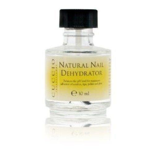 Cuccio Pro Natural Nail Dehydrator 1