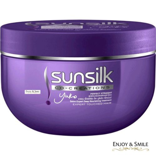 Sunsilk Treatment Hair Fall Solution 200 ml.