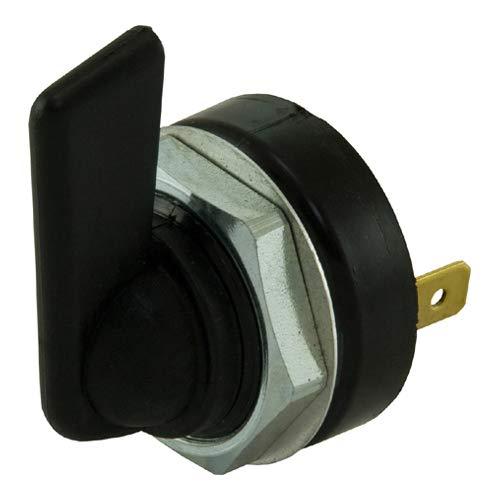 Interruptor de se/ñal de giro para John Deere