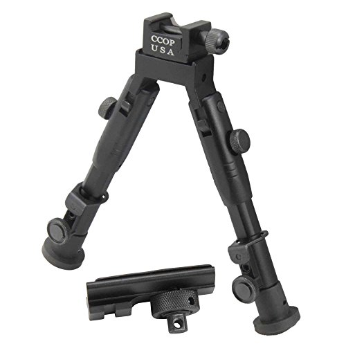 CCOP USA 6 inch Tactical Hunting Rifle Picatinny Swivel Stud