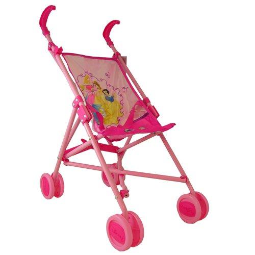 Amazon.com: Disney Princess Umbrella Stroller