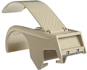 Scotch Box Sealing Tape Dispenser H122, 2 in