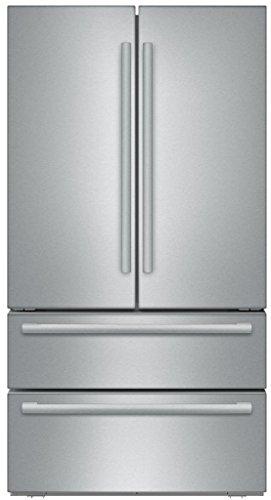 bosch 800 refrigerator - 6