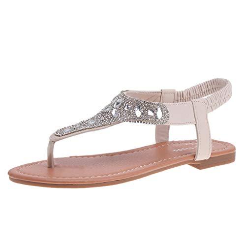 (sandals shoes womens sandals wedge sandals flip flops gladiator sandals silver sandals platform sandals ladies sandal gold sandals black sandals white sandals strappy sandals flat sandals closed toe)