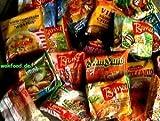 Knorr Sinigang sa Sampalok