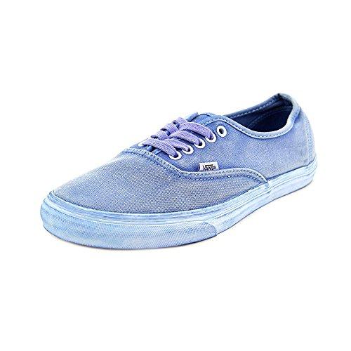 Vans - Zapatillas para hombre azul Dress Blues 45 EU over washed dress blues