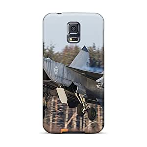 Cases Coversgalaxy S5 Protective Cases