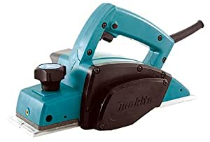 Amazon Com Makita 1902x7 4 Amp 3 1 4 Inch Hand Held