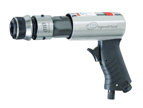 Ingersoll Rand Air Hammer - Florida Pneumatic Ratchet Air