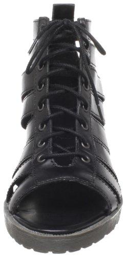 Dr. Martens MONA Strappy Sandal 13889020  Damen  Sandalen/Fashion-Sandalen Schwarz/Black