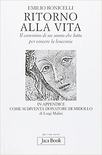 Il viaggio interrotto di Italo Calvino