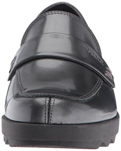 Drake Loafer Perla Flexx Donne Di Fucile Canna Delle Coll Slip on ZtFqT