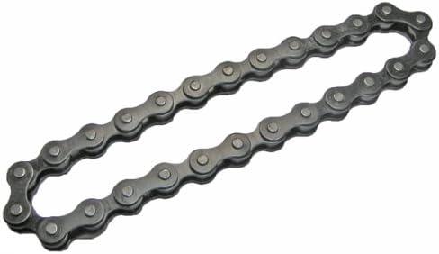 # 089170109049 410-26 Ridgid R4331 Planer Replacement Drive Chain