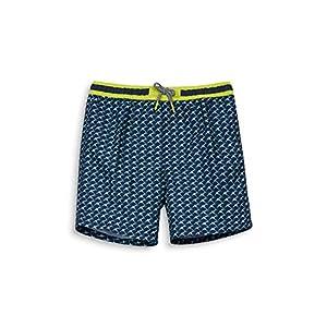 ESPRIT Boy's Faros Bay Mb Shorts Board