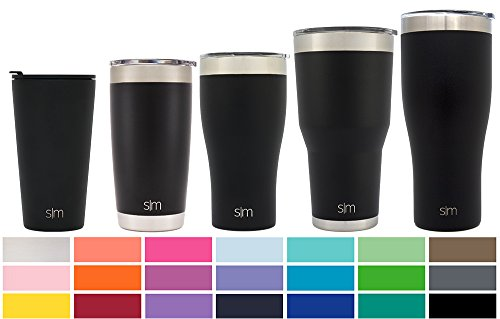 thermo insulated coffee cup - 4