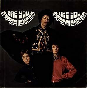 Jimi Hendrix Are You Experienced Full Album Download