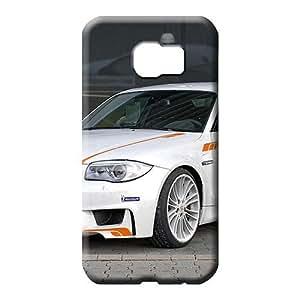 samsung galaxy s6 edge Shock-dirt Snap For phone Protector Cases phone skins Aston martin Luxury car logo super