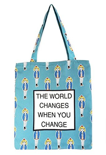 Oath_song - Backpack Bag Woman L C1
