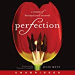 Perfection | Julie Metz