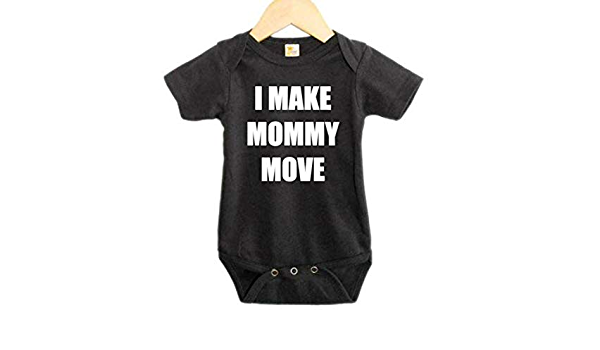 Cardi B Onesie\u00ae My Mama Said Onesie Baby Bodysuit Baby Girl Custom Name Onesie Personalized Baby Onesie Meme Cardi B Meme