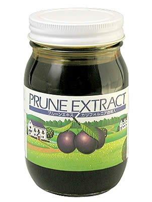 Prune extract 530g