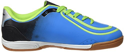 Softee Equipment Women's Zapatillas Querubines Fitness Shoes Multicolour cS7Mse9e
