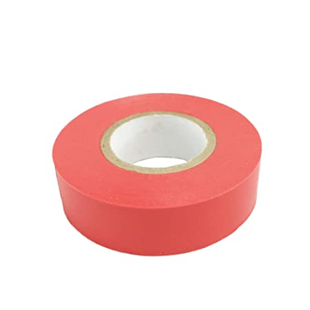 Premier Sock Tape Pro Wrap Shin Pad Wrist Finger Football Rugby Sock Tape 5cm Clothing, Shoes & Accessories Activewear Tops