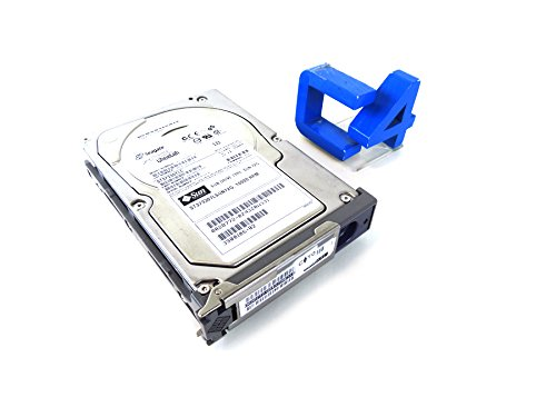 540-5455-01 Sun 72GB 10K RPM 80-Pin SCSI Disk Assembly ()
