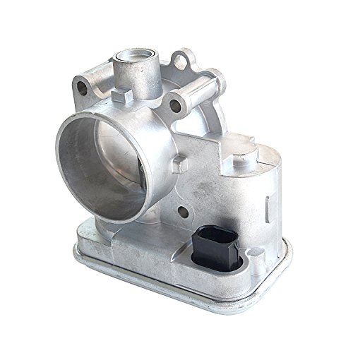Throttle Body 04891735AC 4891735AC: