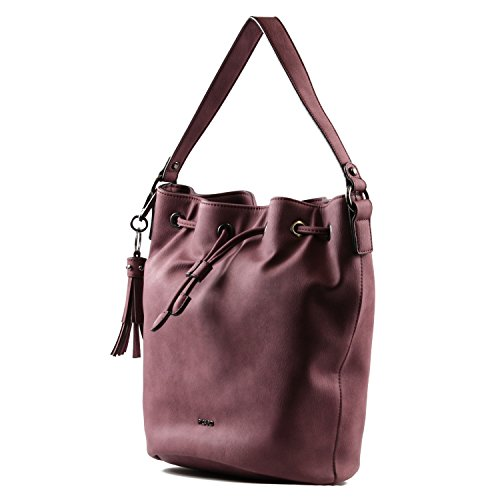 Picard - Tasche Arricchito 2501, Damentasche