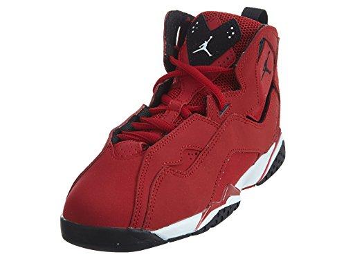 Jordan True Flight Little Kids Style: 343796-610 Size: 13 Y US by Jordan