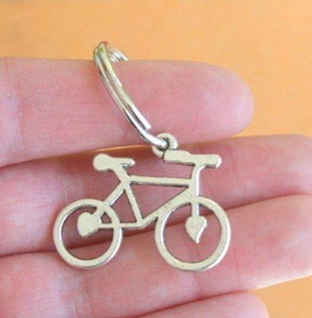 Amazon.com: Wholesale - Llavero para bicicleta con cadena de ...