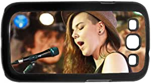 Of Monsters and Men v1 Samsung Galaxy S3 Case 3102mss
