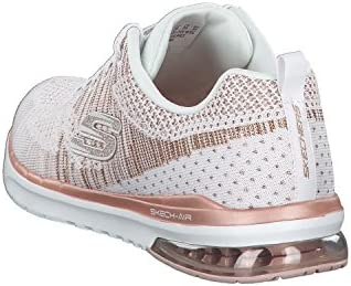 Skechers Skech-Air Infinity Stand Out 12114WTRG, Sneakers