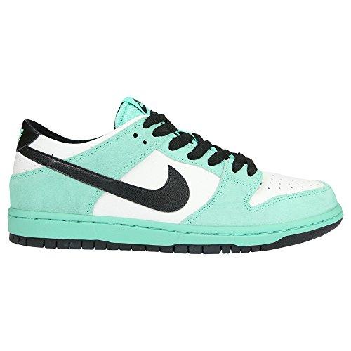 Nike Dunk Skate - 7