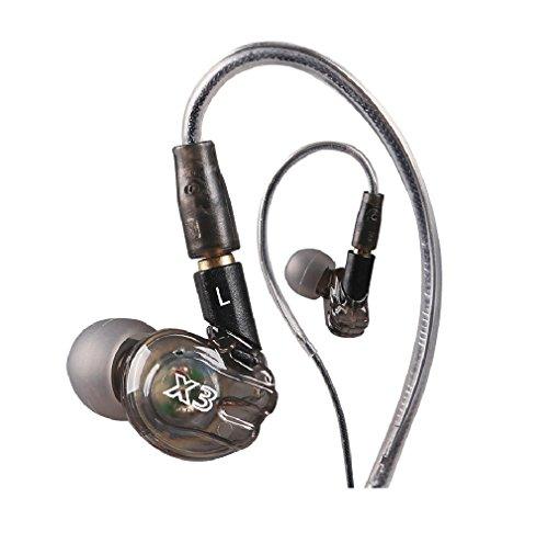 BEST CHEAP EARBUDS LIST - TOP 15 BUDGET EARPHONES