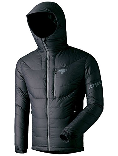Jacket FT Jacket Men Outdoor Outdoor Dynafit Down vdzvwq4