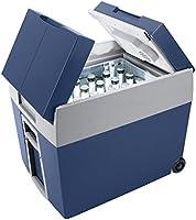 Prime-Day-Angebote auf MOBICOOL W48 AC/DC - Elektrische Kühlbox Trolley-Kühlbox